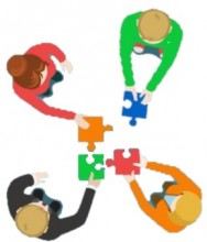 QI Training Course - Problem Solving & Process Control for Business Managers