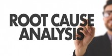 QI Training Course - Root Cause Analysis