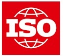 QI Training Course - International Organization for Standardization (ISO) 9001